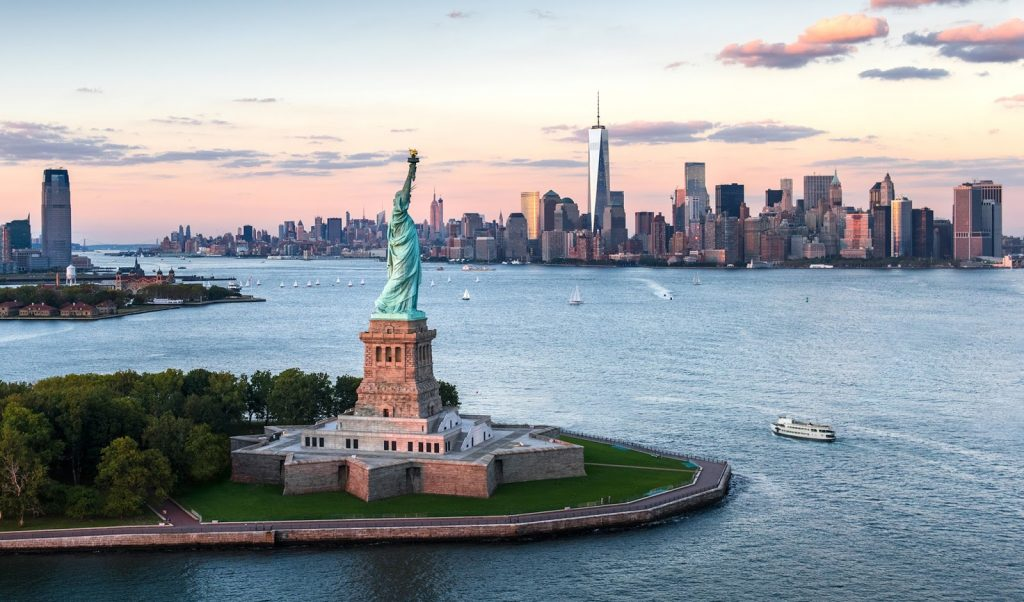 ccdffb5fbdd73 السفر الي امريكا عن طريق الدراسة – AMERICA 360°